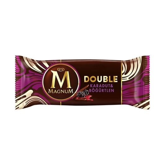 ALG MAGNUM DOUBLE KARADUT 95ML